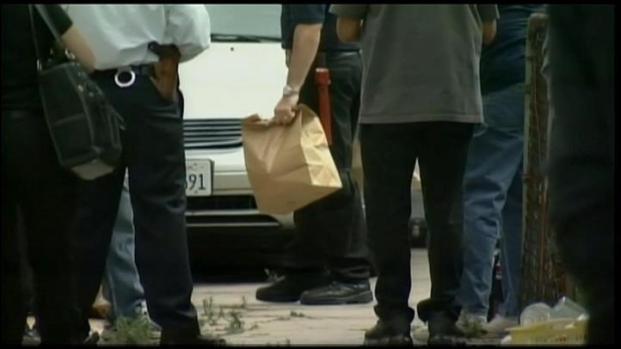 [LA] More Killings Linked to Grim Sleeper Suspect