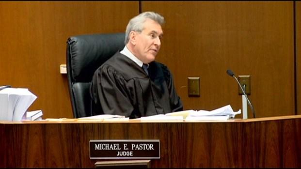 [LA] Conrad Murray found guilty of involuntary manslaughter