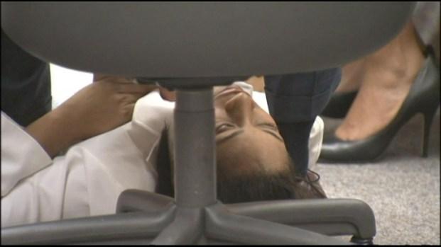 [LA] Former CHP Officer Found Guilty of Murder
