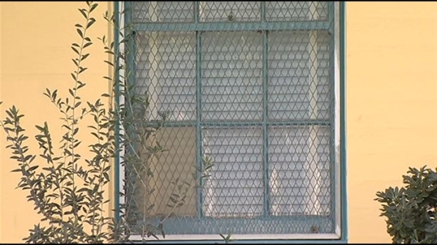 [LA] Elementary School Teacher Charged with Molestation