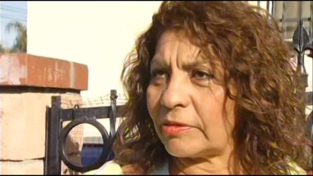 [LA] School Scandal Grows As a Second Teacher is Arrested