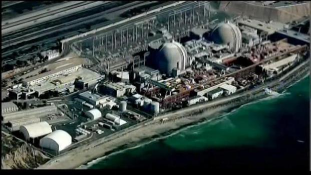 [LA] Nuclear Inspectors Investigate Faulty Tubes at San Onofre Plant