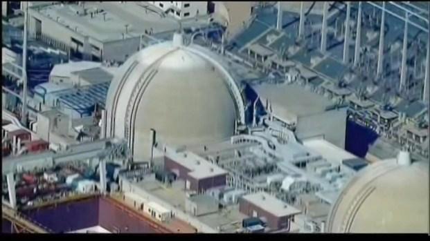 [LA] San Onofre Nuclear Power Plant Slammed in Risk Report