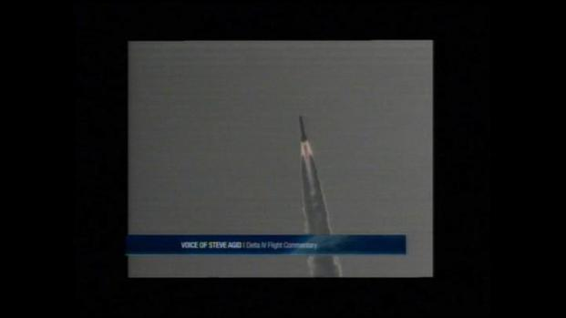 USA successfully tests ballistic missile interceptor