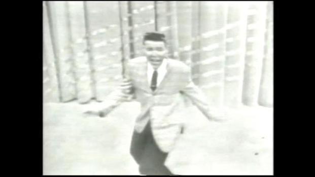 [LA] Dick Clark Dead at 82