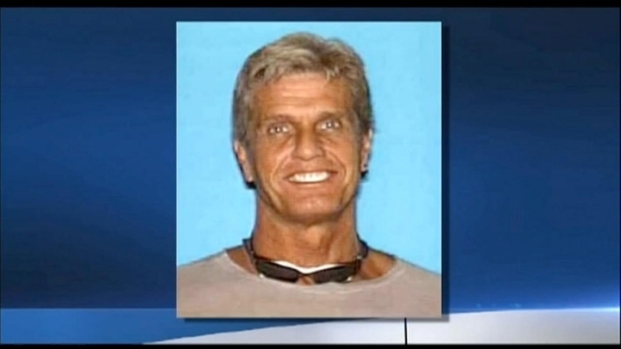 [LA] Search for Missing FOX Exec Gavin Smith Leads Investigators to Morro Bay