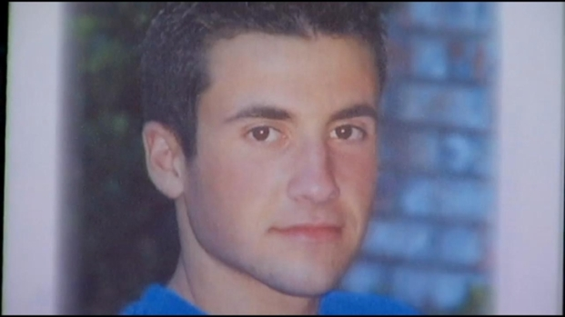 [LA] Isla Vista Car Rampage Victim Speaks