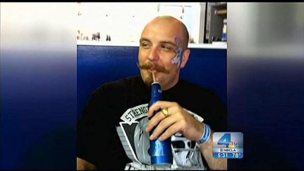 [LA] Lawsuit: Restaurant Falsely Reported Kelly Thomas