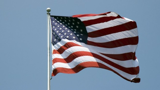 Find Memorial Day Events Around Southern California