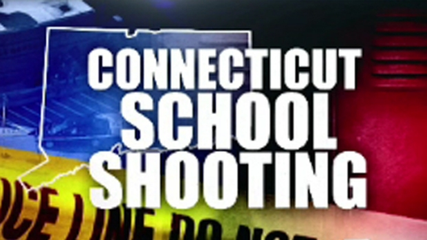 [DGO] Local Parents React to CT School Shooting