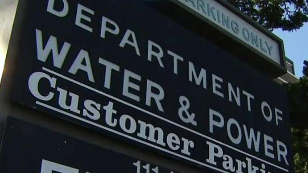 [LA] Consumers Receive Whooping Water Bills