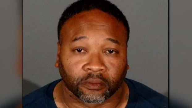 [LA] Convicted Child Abuser Faces Murder Charges in Death of Girl