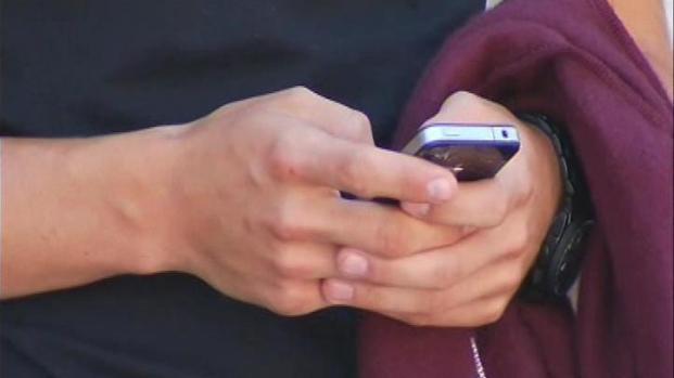 [LA] Free Texting