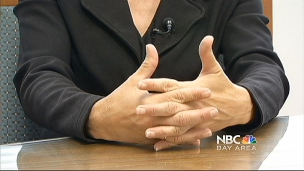 [BAY] South Bay: Hidden Cameras Uncovered