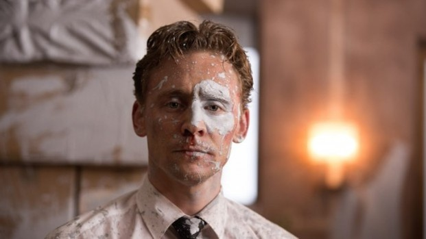 [NY] Tribeca Film Festival Trailer: 'High-Rise'