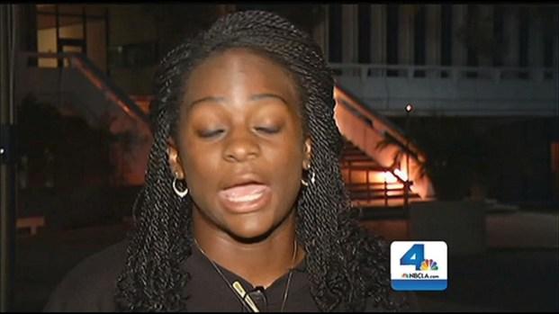 [LA] UCI Student Receives Racist Letter