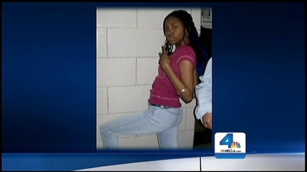 "[LA] Neighbor of Slain Mom: ""We're All Pretty Upset"""