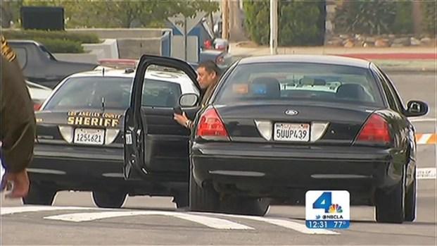 [LA] Mexican Mafia, Drug Trade Targeted in Crackdown