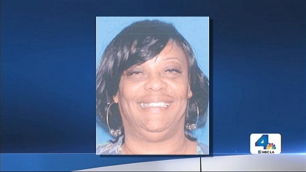 [LA] Day Care Teacher Stabbed to Death