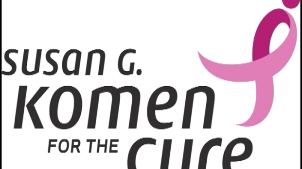 [LA] Susan G. Komen Foundation Pulls Planned Parenthood Funding