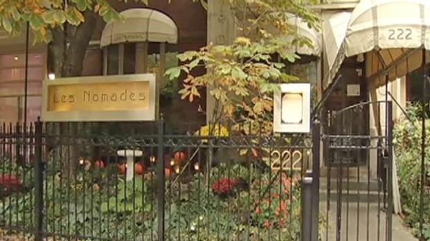 [CHI] Three Chicago Restos Make 2012 Zagat List