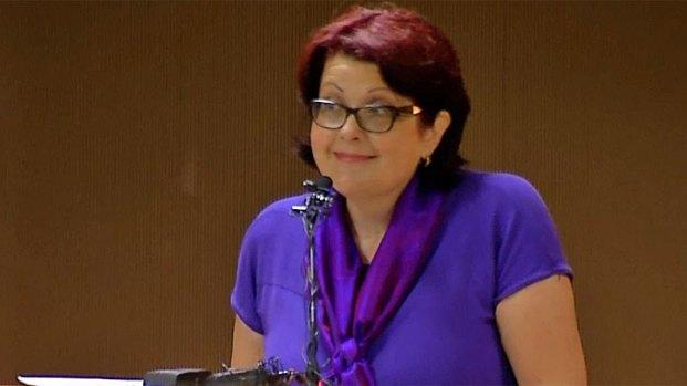 [DGO] Burdick: Mayor Has Not Resigned Yet