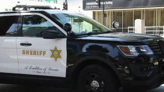 [LA] More Sheriff's Mental Evaluation Teams to Hit Streets
