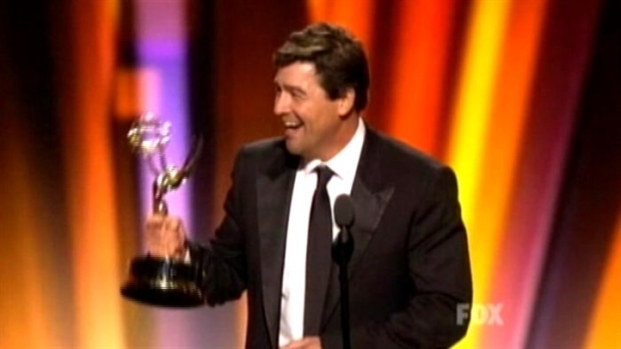 [NEWSC] Emmy Winners