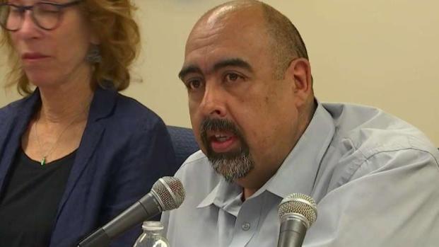 [LA] New Probation Watchdog Panel Proposed