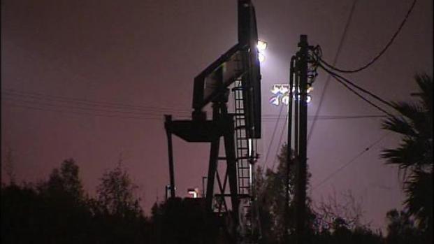 [LA] Oilfield Settlement Reached