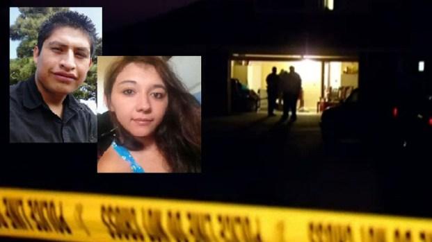 """[DGO] Murder Suspect: """"I Got Mad"""""""