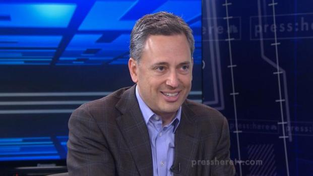[BAY] Yammer CEO Analyzes Facebook IPO