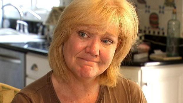 [PHI] Raw Video: Bam Margera's Mom Talks About the Death of Ryan Dunn