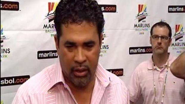 [MI] Guillen Under Fire for Castro Comments
