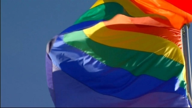 [DGO] Same-Sex Marriage Challenged by County Clerk