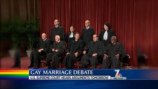 [DGO] Prop 8 Goes to Supreme Court