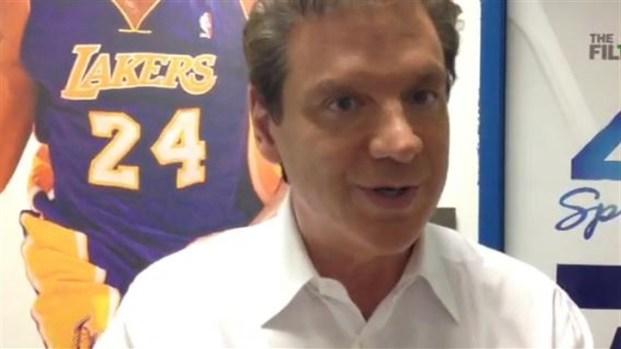 [LA] Roggin's Rants: The More Lakers Win, The More They Lose