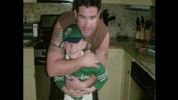 [LA] Bryan Stow Released From Hospital