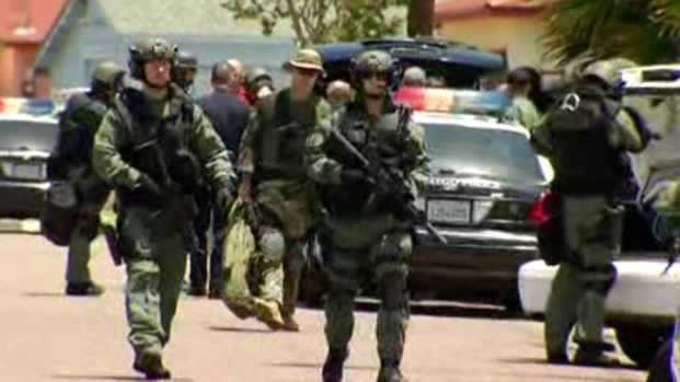 [DGO] Secret Hostage Recalls Frightening Ordeal