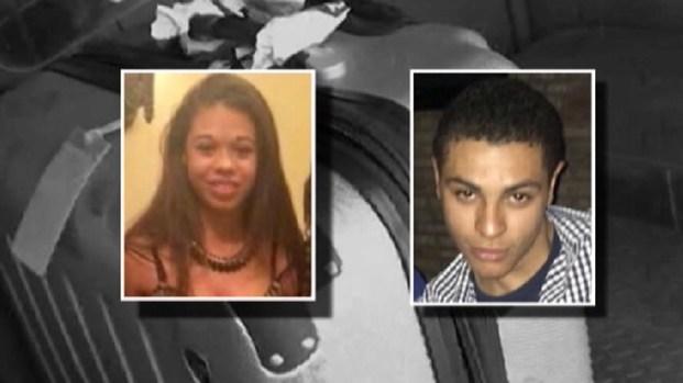 [CHI] Bali Murder Suspect Hires Chicago Attorney