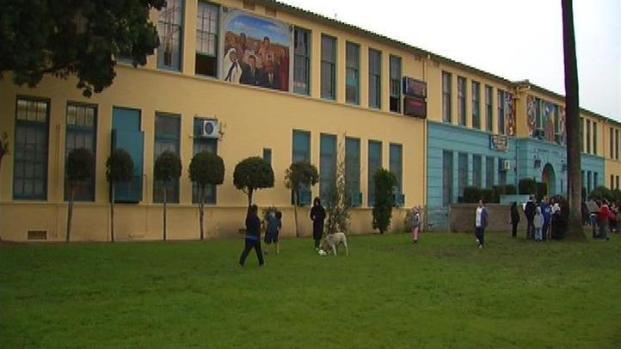 [LA] Will School Scandal Impact Families' Legal Status?