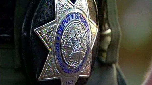 [DGO] Deputies to Carry OD Antidote