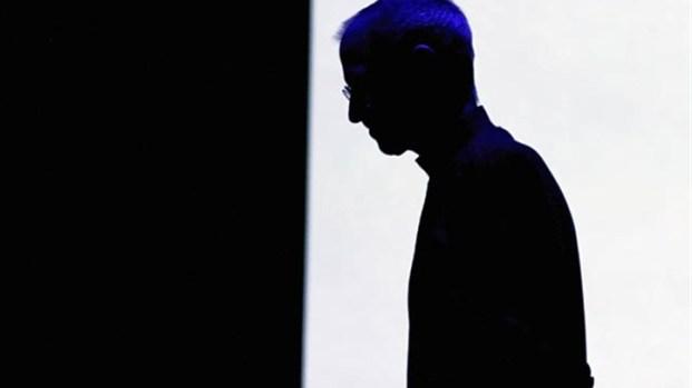 [CHI] Bill Clinton Recalls Talk With Steve Jobs