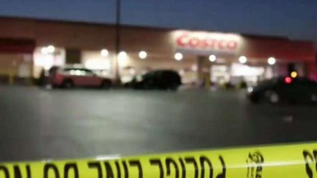 Conflicting Accounts of Deadly Costco Shooting Emerge