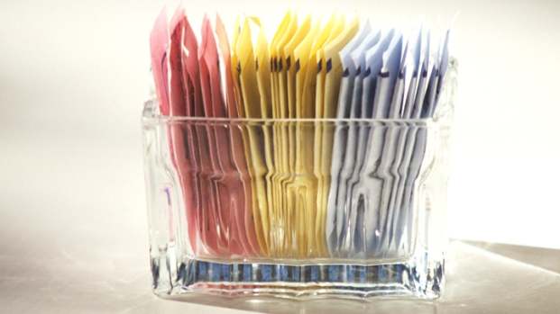 [NEWSC] Artificial Sweetener And Cancer Linked By Study