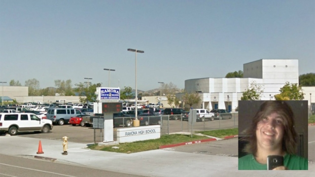 [DGO] Taylor Dorman of Ramona High School Dies