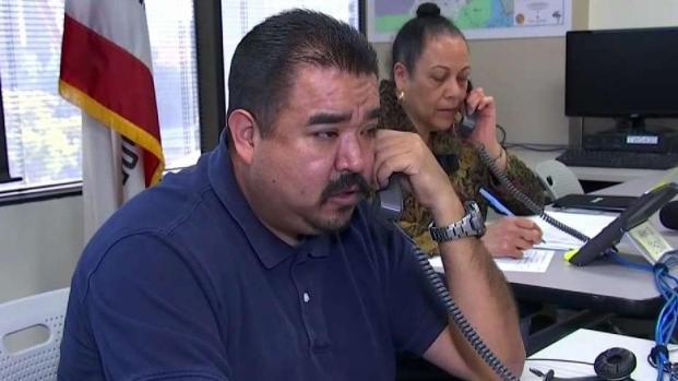 Teacher Strike Hotline Opens for Concerned Parents
