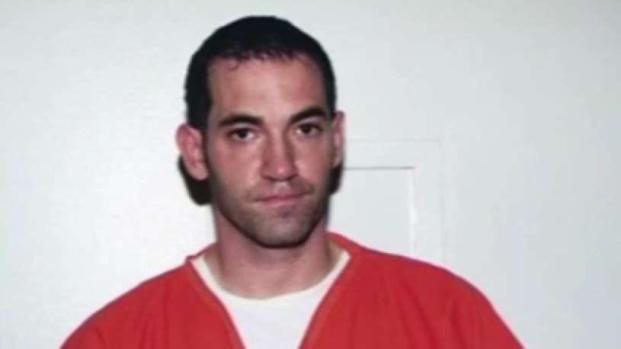 [LA] Trial to Begin for Accused Serial Killer
