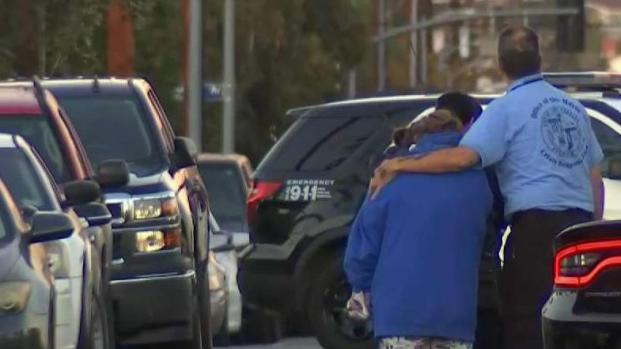 [LA] Two Teens Killed in Rollover Crash