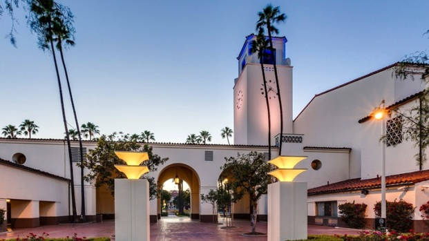 Free or Cheap Things to Do in Los Angeles